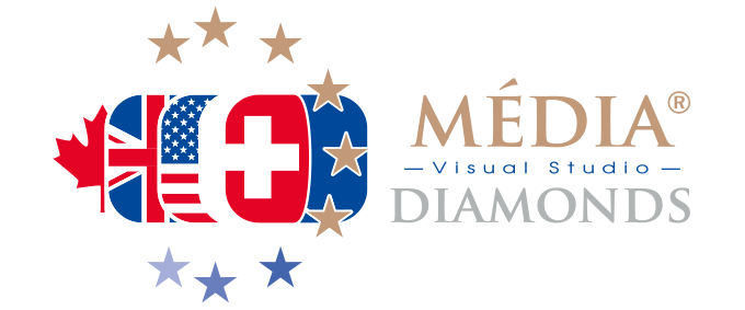 logo-media-diamonds