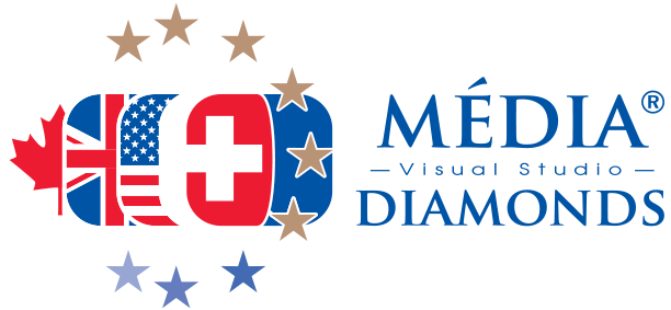 logo-media-diamonds-bleu